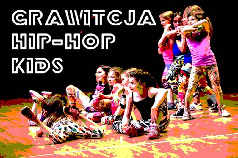 hip hop kids 05 19