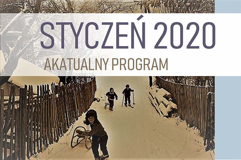 program styczen male 01 20